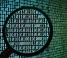 Cifrados: Vigenère y código en Java, C++ y PHP