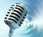 Podcast 01: Entrevista a @d7n0, analista de seguridad informática