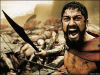 This is Sparta: Maratones de programación