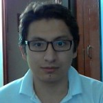 Foto del perfil de Clerigo